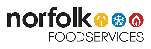 Norfolk Food Services